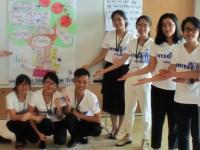 Vietnam Integrity School