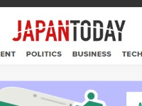 Japan Today