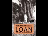 Loan bookcover