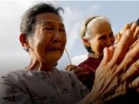 My Lai survivor