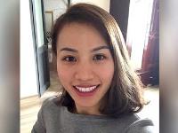 Nguyen Ngoc Quyen