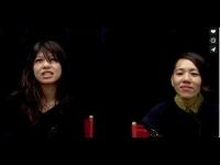 Huong Ngo and Hong-An Truong