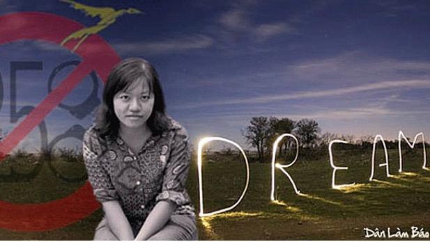 Pham Doan Tran